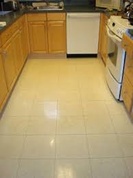 clean kitchen floor lemongrass cleaning product shine germfree