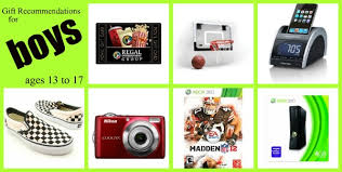 christmas gifts ideas for age guys christmas gift ideas
