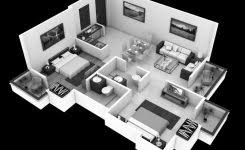 Virtual Home Design Software Free Download Designer Furniture Chicago Jesse Chicago Italian Furniture Modern