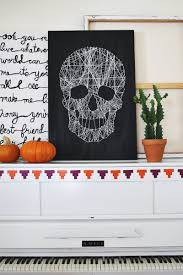 20 easy wall hanging ideas u2013 interior design giants