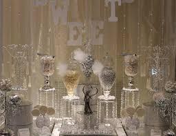 Candy Buffet Wedding Ideas by Bling Candy Buffet Wedding Bags Google Search Tiffany