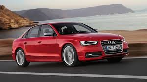 2013 audi a4 sedan and 2013 audi s4 review price specs and