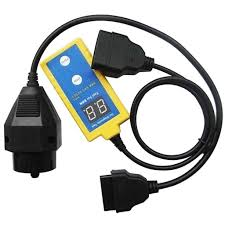 for bmw e34 e36 e38 e39 94 03 b800 srs reset airbag diagnostic