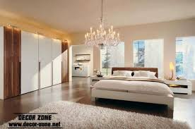 bedroom paint color ideas bedroom paint colors 2014 home ideas designs