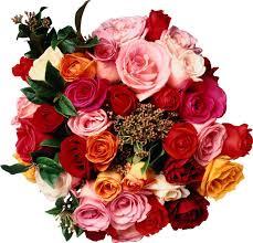 Hotel Flower Decoration Bouquets U0026 Flower Arrangements Rose Garden Hotel Yangon Myanmar