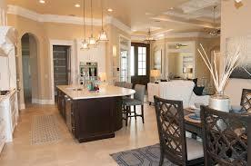 Home Interior Sales Representatives Home Interior Representative Home Design