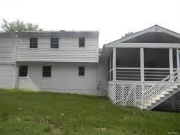 Home Decor Colonial Heights Va 401 Windmere Dr Colonial Heights Va 23834 Realtor Com