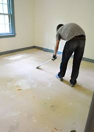 How To Cool Upstairs Bedrooms How To Remove Carpet Video U0026 Photos Young House Love