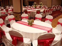 top table decorations ideas weddings wedding table centerpieces