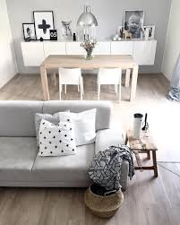 living dining room ideas boligrøm instagram photos and videos pinteres
