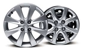 rims for hyundai accent hyundai accent 2014 engines colors tire size active eco