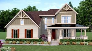 Wick Homes Floor Plans Family Series Home Floor Plans Search Wausau Homes