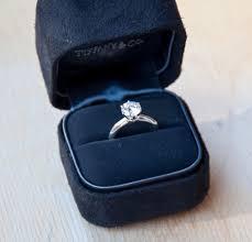 wedding rings in box wedding bands wedding ring box