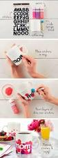 Diy Transfer Mueble Paso A Paso 68 Best Diy Images On Pinterest Diy Crafts And Home