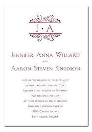wedding invitations etiquette proper etiquette for wedding invitations the wedding