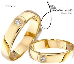 wedding bands philippines wedding ring wedding rings philippines