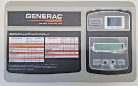 business u0026 industrial generator parts u0026 accessories find