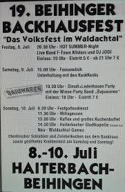 Bad Liebenzell Eishalle Meine Homepage Amtsblatt