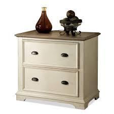 Wood Vertical File Cabinets by Filing Cabinet Impressive Two Drawer File Cabinet Image Design