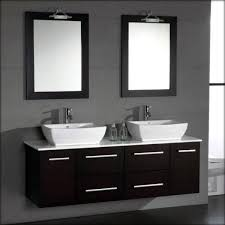 89 best ensuite bathroom ideas images on pinterest bathroom
