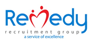 Job Wining Computer Teacher Or by Primary Teacher Job With Remedy Recruitment Group Guardian Jobs