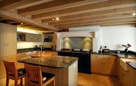 kitchen lighting ideas uk cottage kitchen lighting uk cottage kitchen lighting ideas aga
