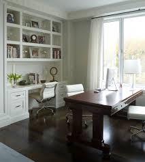 Built In Bookshelves With Desk by 253 Best Built Ins For Living Room Images On Pinterest Elfa