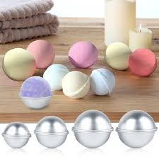 30 things that u0027ll make bath time even better