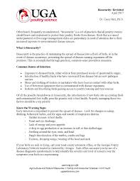 tips on writing a good research paper tips for writing a good research paper tips for writing research paper academictipsorg