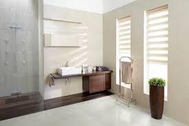 badezimmer grau beige kombinieren badezimmer grau beige kombinieren lecker auf badezimmer mit in