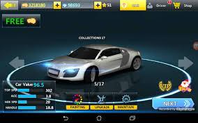 download game city racing 3d mod unlimited diamond como baixar city racing 3d hack mod youtube