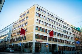 scandic upplandsgatan hotel stockholm