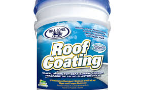 Lowes Epdm by Roof Cool Deck Paint Awesome Rubber Roof Coating Lowes Cool Deck