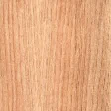 Plywood Plywood Textures Seamless