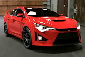 mitsubishi evo 2015 mitsubishi lancer ex 2016 cars auto new cars auto new