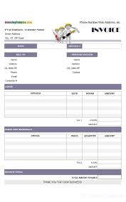construction project report format cease leave application form