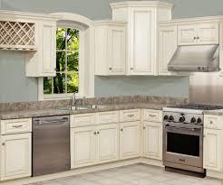 rta kitchen cabinets gallery art interior home design ideas