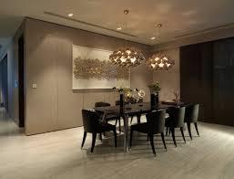 Luxury Dining - extremely amazing ideas for decorating luxury dining room