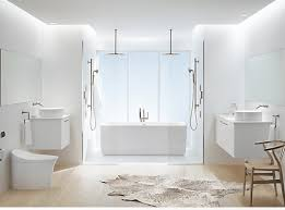 kohler bathroom design kohler bathroom design service tastefully inspired