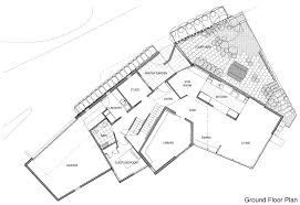 Concrete Block Floor Plans Ingenious Idea 4 New Zealand Home Floor Plans Concrete Block House