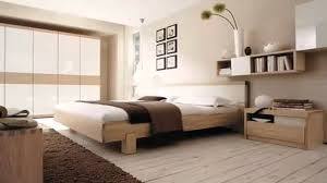 bedroom designs ideas with different themes for spacious room and