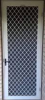 picking a front door color best 25 security screen doors ideas on pinterest security