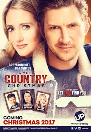 film up country movie review a very country christmas btscelebs
