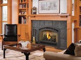 Fireplace Hearths For Sale by Gas Stove Inserts For Sale In Gwinnett County Ga Peachtree