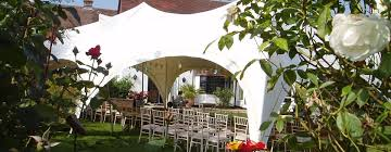 Uk Canopy Tent by Indian And Exotic Tent And Marquee Hire For Parties Weddings And