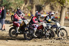 motocross drag racing race red bull a day in the dirt 16 motocross pictures vital mx