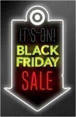 best black friday deals bfad black friday 2015 online sales in uk to top 1 billion black