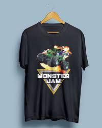 monster truck tshirt reviews shopping monster truck
