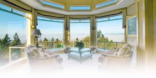 windows and doors installation and replacement vinyl window pro welcome to vinyl window pro