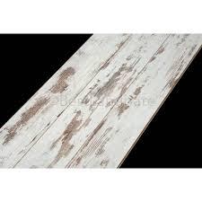inhaus loft whitewashed oak 26353 laminate flooring